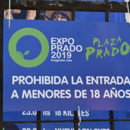 Expo Prado 2019 - Día 10 (121)