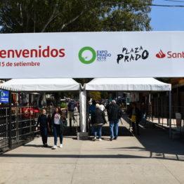 Expo Prado 2019 - Día 10 (122)