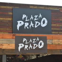 Expo Prado 2019 - Día 10 (125)