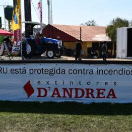 Expo-Prado-2019-Día-10-135