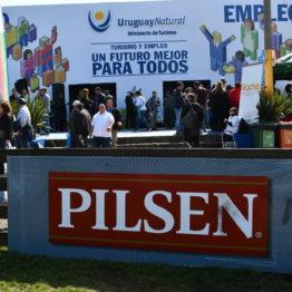 Expo Prado 2019 - Día 10 (139)