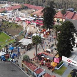 Expo Prado 2019 - Día 10 (14)