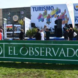Expo Prado 2019 - Día 10 (140)