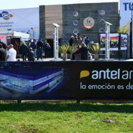 Expo Prado 2019 - Día 10 (141)