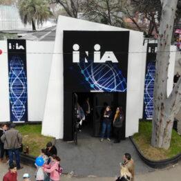 Expo-Prado-2019-Día-10-15
