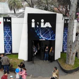 Expo Prado 2019 - Día 10 (15)