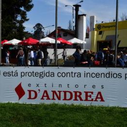 Expo Prado 2019 - Día 10 (152)