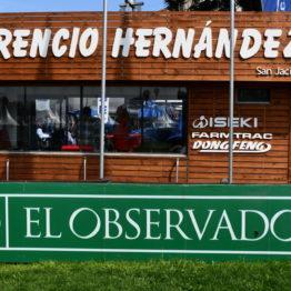 Expo Prado 2019 - Día 10 (154)