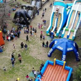 Expo Prado 2019 - Día 10 (16)