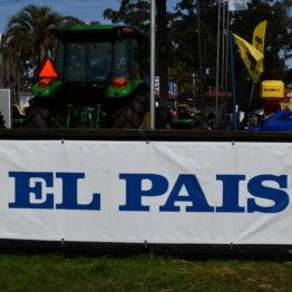 Expo Prado 2019 - Día 10 (160)