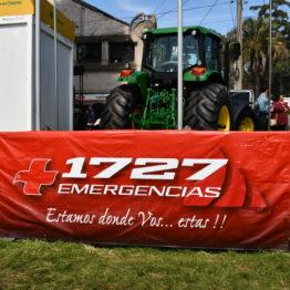 Expo Prado 2019 - Día 10 (161)