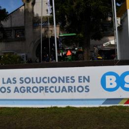 Expo Prado 2019 - Día 10 (162)