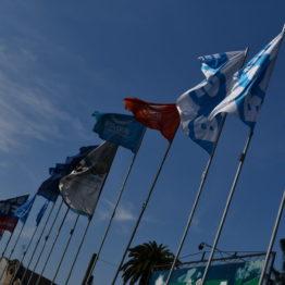 Expo Prado 2019 - Día 10 (163)