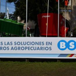 Expo Prado 2019 - Día 10 (164)