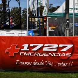 Expo Prado 2019 - Día 10 (166)