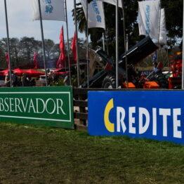 Expo-Prado-2019-Día-10-168