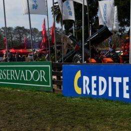 Expo Prado 2019 - Día 10 (168)