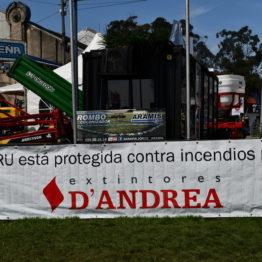 Expo Prado 2019 - Día 10 (169)