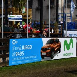 Expo-Prado-2019-Día-10-170
