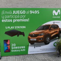 Expo Prado 2019 - Día 10 (181)