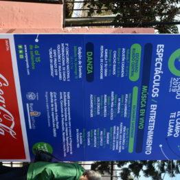 Expo Prado 2019 - Día 10 (186)