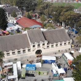 Expo Prado 2019 - Día 10 (20)