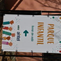 Expo Prado 2019 - Día 10 (201)