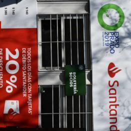 Expo Prado 2019 - Día 10 (208)