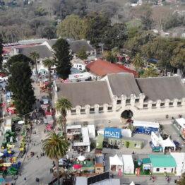 Expo-Prado-2019-Día-10-21