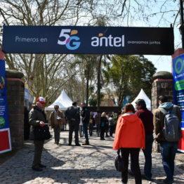 Expo Prado 2019 - Día 10 (211)