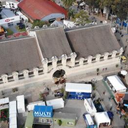 Expo-Prado-2019-Día-10-22