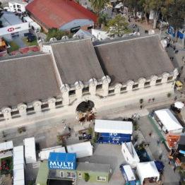 Expo Prado 2019 - Día 10 (22)