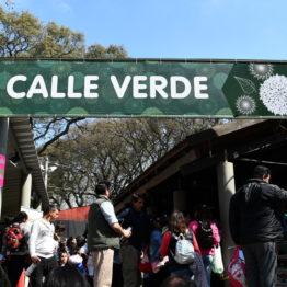 Expo Prado 2019 - Día 10 (221)