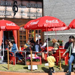 Expo-Prado-2019-Día-10-237