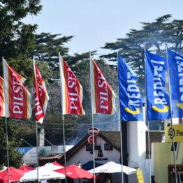 Expo Prado 2019 - Día 10 (246)