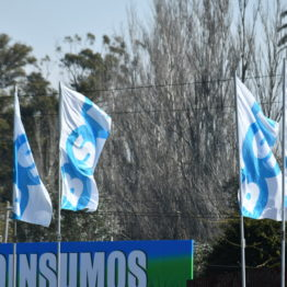 Expo Prado 2019 - Día 10 (247)