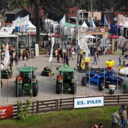 Expo-Prado-2019-Día-10-26