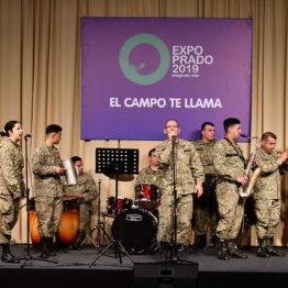 Expo Prado 2019 - Día 10 (266)