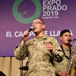 Expo-Prado-2019-Día-10-267