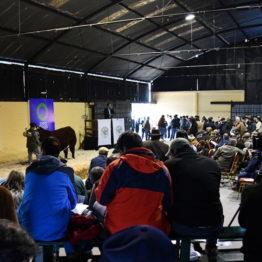 Expo Prado 2019 - Día 10 (268)