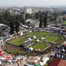 Expo-Prado-2019-Día-10-34