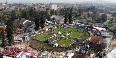 Expo Prado 2019 - Día 10 (34)