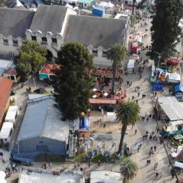 Expo Prado 2019 - Día 10 (35)