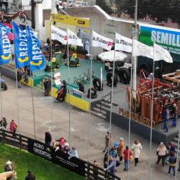 Expo Prado 2019 - Día 10 (36)