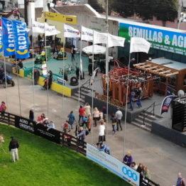 Expo Prado 2019 - Día 10 (37)
