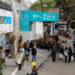 Expo-Prado-2019-Día-10-4