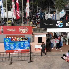 Expo-Prado-2019-Día-10-41