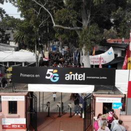 Expo Prado 2019 - Día 10 (42)