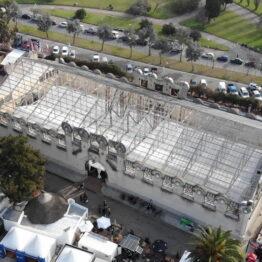 Expo-Prado-2019-Día-10-50