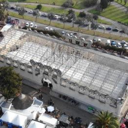 Expo Prado 2019 - Día 10 (50)